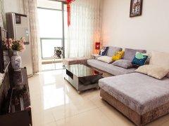 整租,新悦小区,2室2厅1卫,110平米