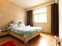 整租,锦祥小区,1室1厅1卫,45平米