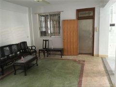 1300元/月3房106平方,家具电器齐全非常干净!