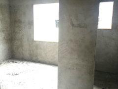 甲山鲁家村门口 9室9厅1100平米 20/平米 毛坯 面议