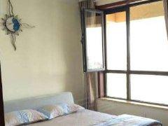 整租,江城大厦,2室1厅1卫,105平米