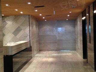 两江新区 土星商务中心 精装修 半层物业出租 已空置