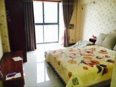 世纪锋尚精装单身公寓,朝南,一梯四户,出租