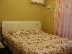 整租,翡翠园,2室1厅1卫,105平米