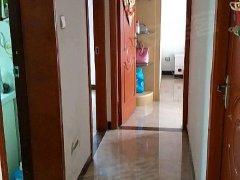 跃进路先锋国际精装3室1厅1500便宜出租
