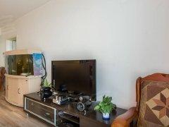 阳光巴厘岛1室1厅1卫,押一付一,精装修。