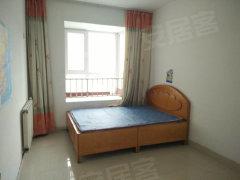 东明中学附近4楼2室简单家具家电月租/900,急租
