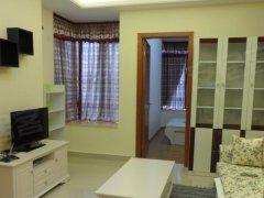 整租,西雁小区,2室2厅1卫,89平米