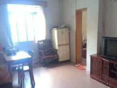 整租,新康花园,1室1厅1卫,50平米