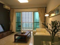 整租,中宏星苑,1室1厅1卫,40平米