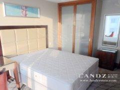 棕榈泉国际公寓租房20999元/月