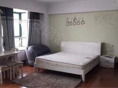 亚太大厦精装公寓一套,73平,家具、家电设备均齐全