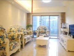 整租,景湖花园三期,1室1厅1卫,40平米