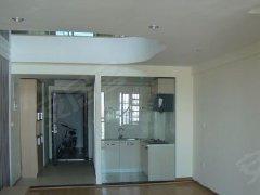 中间楼层,光照、湿度和便利的完美平衡