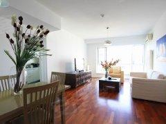 新城国际公寓租房14000元/月