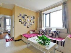 整租,裕丰尚品,1室1厅1卫,40平米