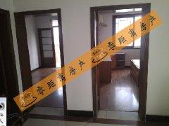淮阴区县中心位置