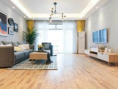 整租,源丰上城,1室1厅1卫,52平米