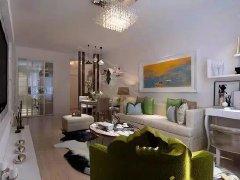 商住两用 住宅公寓 环境优雅  交通便利  近浦东八佰伴