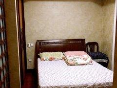 新地阿尔法高档社区,豪华一房出租,仅租3200,不容错过。