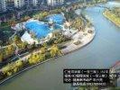 仁恒河滨城(一至三期)租房11500元/月