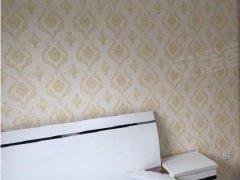 整租,桃园小区,1室1厅1卫,50平米
