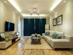 整租,南苑紫阳豪庭单身公寓,1室1厅1卫,50平米
