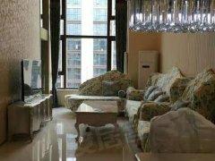 整租,曙光小区,1室1厅1卫,48平米