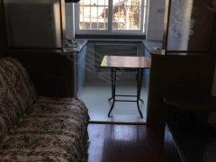 光明市场刚出来的好房子 精装一室一厅 900含暖家电齐全