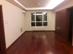 万科盈润园 精装全南两室,空房出租,房子干净,看房随时。