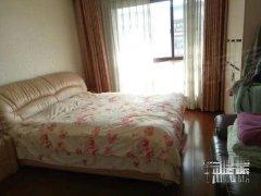 金茂紫庭 温馨三居室 干净舒适 超便宜急租空房