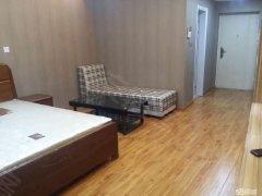 森林公园精装修公寓家具家电齐全可拎包入住随时看房
