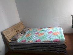 整租,富丽花园,1室1厅1卫,52平米