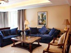 光彩国际公寓租房33000元/月