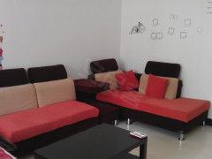 整租,杨柳国际新城区丽宫,1室1厅1卫,89平米