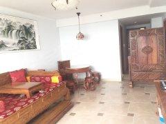 整租,精装修,金河东苑,1室1厅1卫,47平米