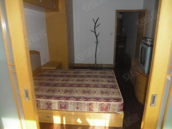 十五家园租房22174297