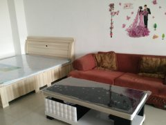 温馨一房出行便利 超低的价格 美好的享受 业主直租