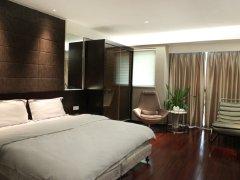 整租,新数码广场,2室2厅1卫,110平米