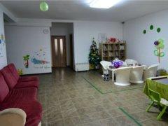 整租,精装修,金帝庄园,1室1厅1卫,47平米