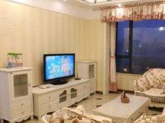 整租,万侨国际(绿谷大道),1室1厅1卫,48平米,