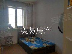 新城 新海家园 精装带全套家具家居  看房方便 价钱可议