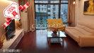 东方曼哈顿(一至三期)租房13500元/月