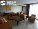 白领公寓租房8000元/月