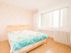 整租,疏勒家园,2室1厅1卫,105平米