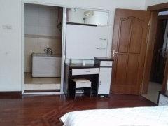 整租,阳光园,1室1厅1卫,66平米