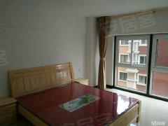 整租,1室1厅1卫,45平米