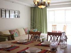 整租,精装修,康拓小区,1室1厅1卫,47平米