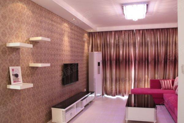 上海市房屋租赁信息_上海房屋出租信息_上海出租房子信息尽在上海