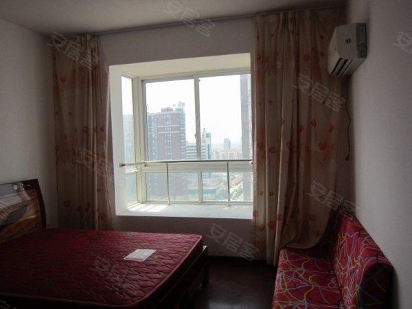 新品推荐 易初莲花后面 星沙教师公寓 精装三房 随时看房